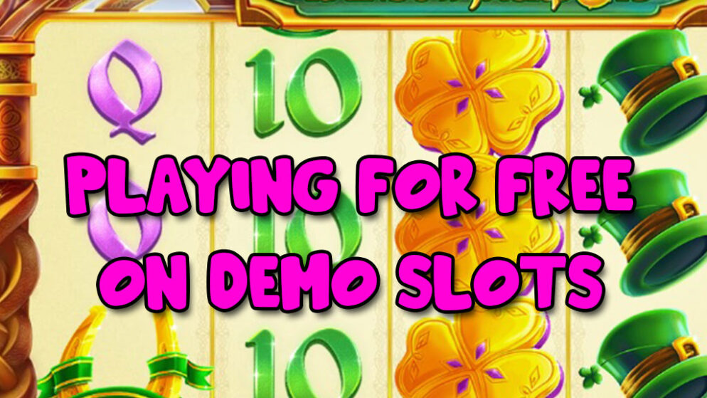 fishing disco Slot Machine