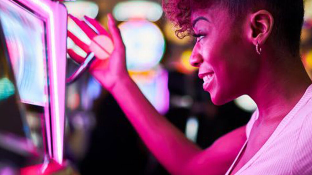 Do you have a gambling problem? Take our quiz