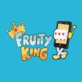 Fruity King