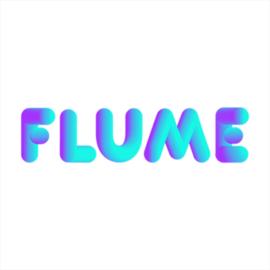 Flume Casino